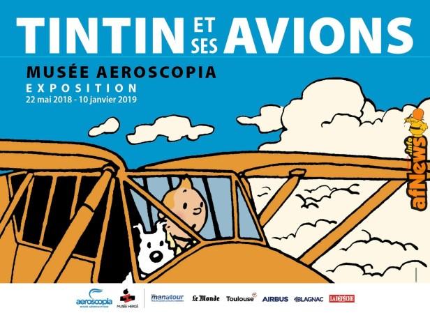 aeroscopia tintin-afnews