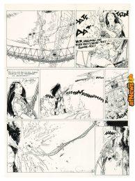 francq-largo-winch-l-heure-du-tigre-planche-originale-44-2zw6-afnews