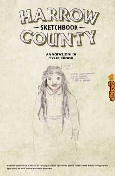 Harrow County 4 - studio 1-afnews