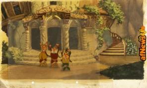 160 - Gusmaroli, Rosa di Bagdad-afnews
