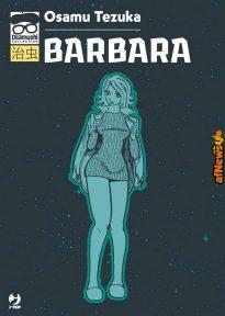 BARBARA-afnews