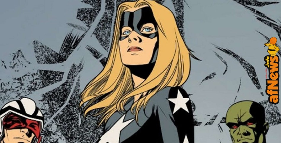 Courtney-Whitmore-as-Stargirl-afnews