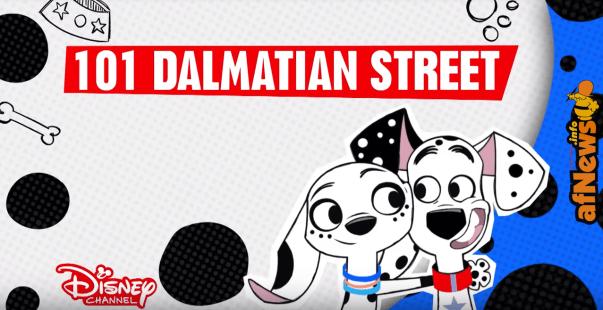 Disney-Channel-Africa-101-Dalmatian-Street