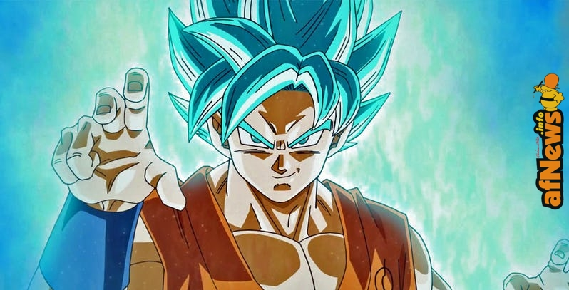 Goku-Dragon-Ball-Super-Header-Blue