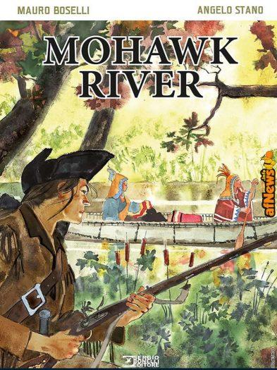MOHAWK-RIVER-afnews