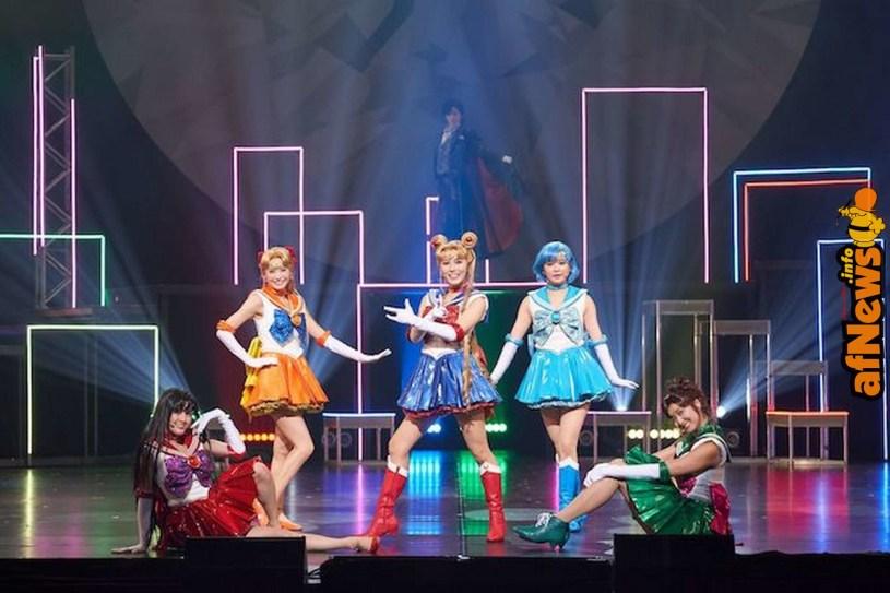 SailorMoonSuperLive10-afnews