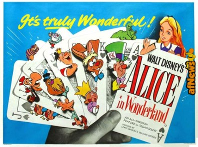 alice-cards-poster