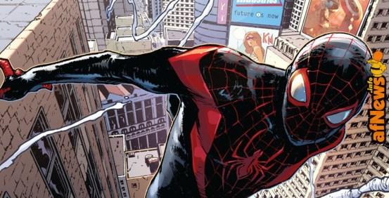 spider-man-miles-morales-sara-pichelli-header