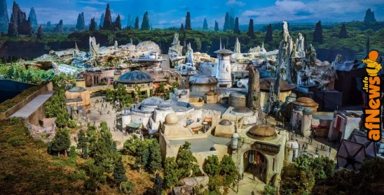 star-wars-galaxys-edge-model-disney-world-disneyland-afnews