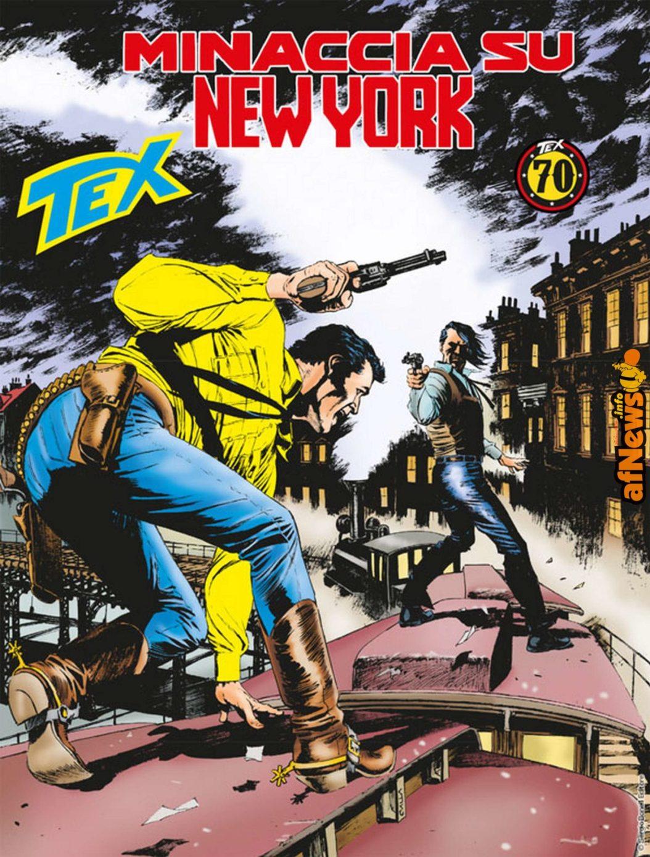 tex-699-cover-afnews