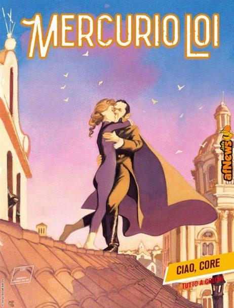 mercurio-loi-nr-15-afnews