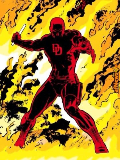 Daredevil-splashpage