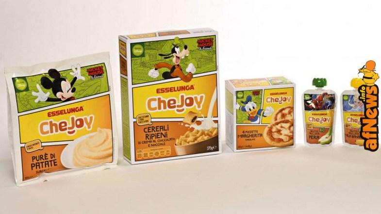 Esselunga-Disney-in-arrivo-i-cibi-per-bambini-CheJoy-con-Topolino-e-Co-HP-696x392-afnews