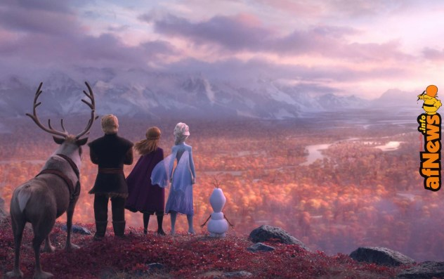 frozen-2-movie-758x477-afnews