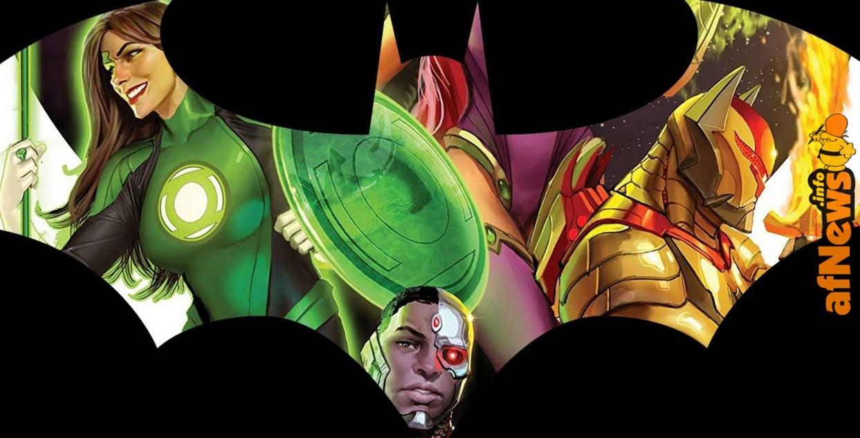 justice-league-odyssey-bat-emblem-header-afnews