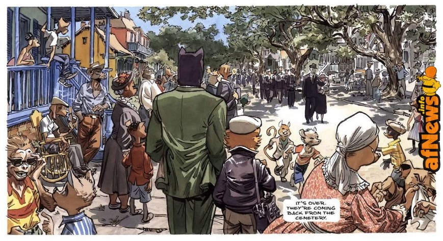 1551987195_blacksad_a-silent-hell_featured-afnews - Copia