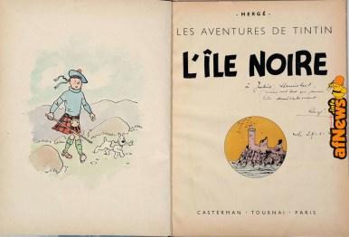 612 Tintin-afnews