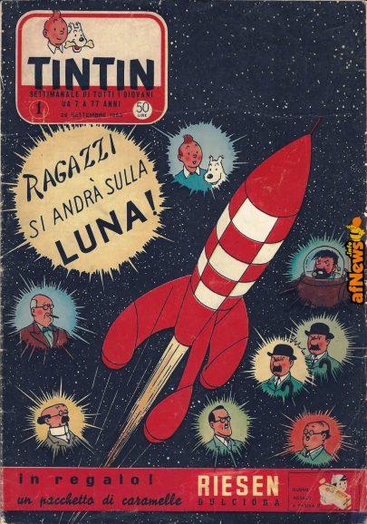 TintinVal1-01-afnews