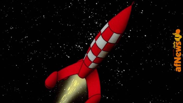 Tintin_Uomini sulla luna_(film) (5)-afnews