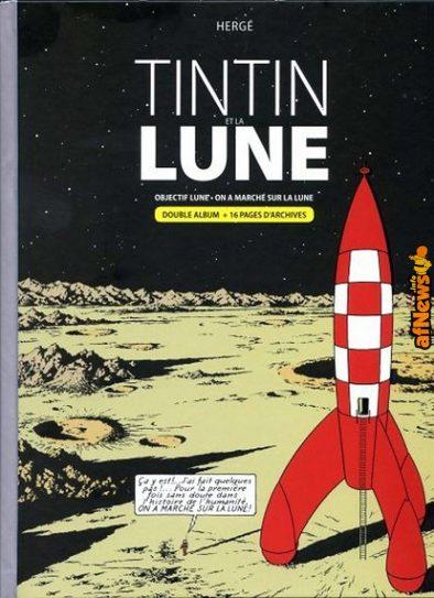 Edizione 2009