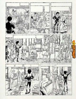 Coutau_25052019_bd_page100_image256-afnews