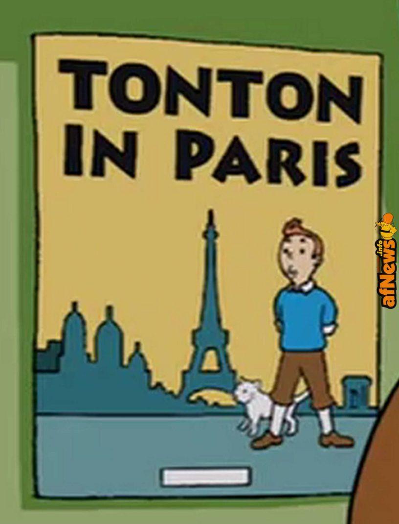 Tonton_in_Paris-afnews