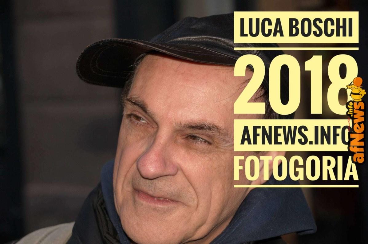 DSC_8626 r il buon Luca Boschi guarda vicino-afnews-01-afnews