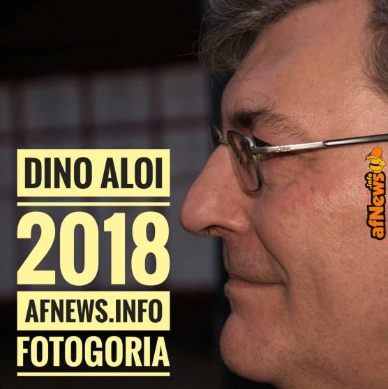 DSC_8629 r il coraggioso Dino Aloi guarda-afnews-01-afnews