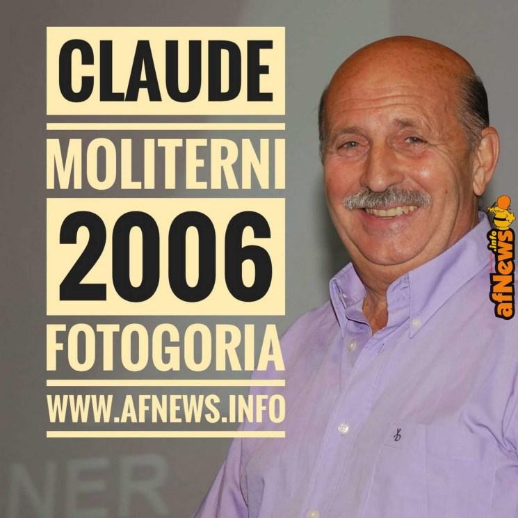 IMG_20190530_115453_248 Claude Moliterni-afnews