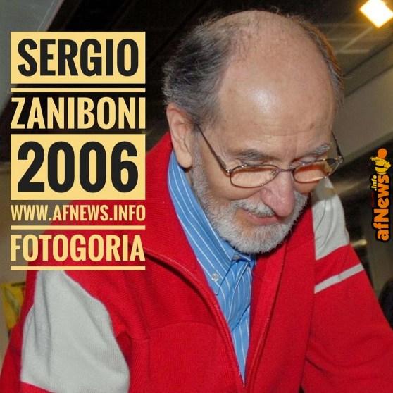 IMG_20190530_204246_167 Sergio Zaniboni-afnews