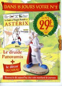 2019-09-20 Asterix Atlas 054-afnews
