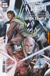 Jedi_Fallen Order_Dark Temple 571_Main_Marvel-afnews