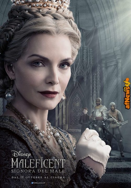 MALEFICENT2_CHARACTER_BANNER_PFEIFFER_ITALY-afnews