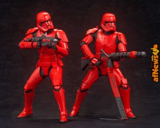 SW158_artfxp_sith_trooper_01-afnews