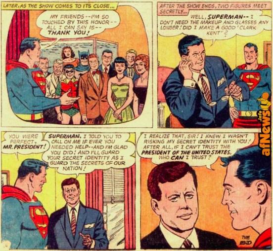 sgsat_ac309_4 Superman e Kennedy-afnews