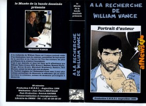 2019-10-03 videocassetta William Vance091-afnews
