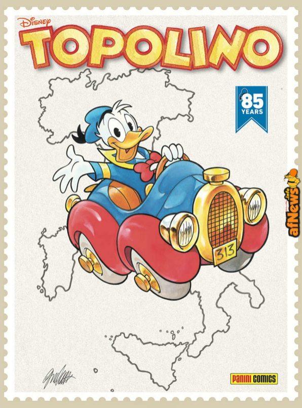 Topolino3336_covervariant-afnews