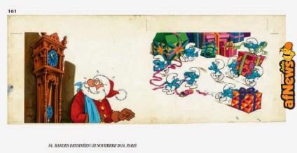 ArtcurialPeyo Natale-afnews