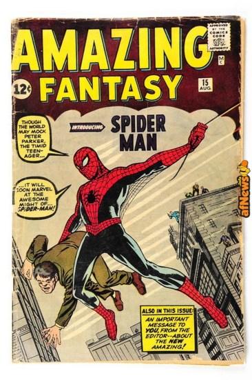 Spider-Man-afnews