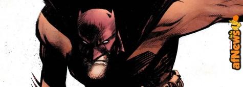 Sean Gordon Murphy lavora a una serie di Catwoman