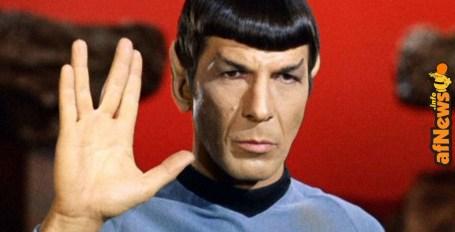 Spock-vulcan-salute-afnews
