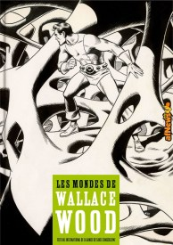 les-mondes-de-wallace-wood-catalogue-afnews