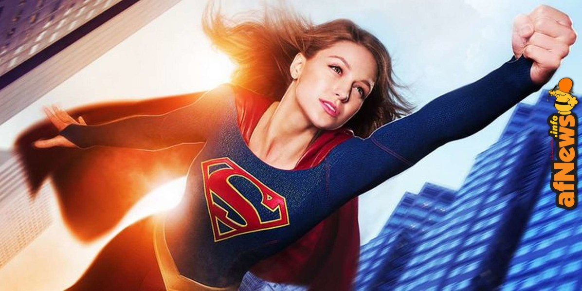 Supergirl-Melissa-Benoist-The-CW-feature-afnews