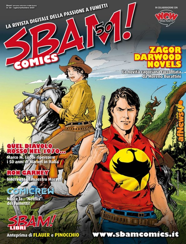SbamComics50_cover2_web-afnews