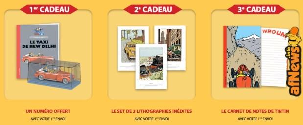ob_45a806_cadeaux-collection-tintin-afnews