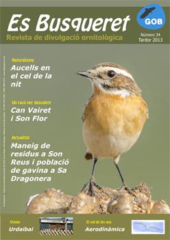 EB34-portada-350
