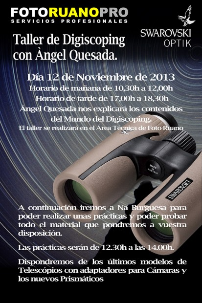 Poster-Digiscoping-redes-413x620