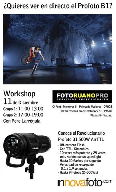 presentacion_b1_fotoruano-375x620