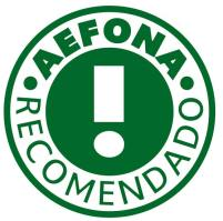 LOGO-AEFONA-RECOMENDADO-trazados