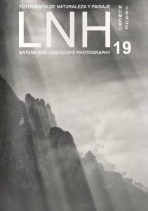 LNH19